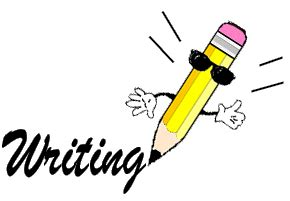 Writing opinion essay british council 2017