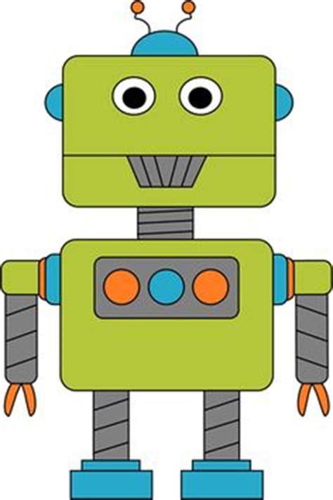 Robotics research paper 2017